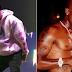 """Lil Xan performa hit """"Califonia Love"""" do 2pac durante show na Califórnia"""