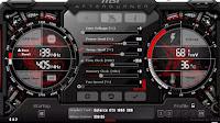 Overclock GPU: Guida per potenziare la scheda grafica con Afterburner