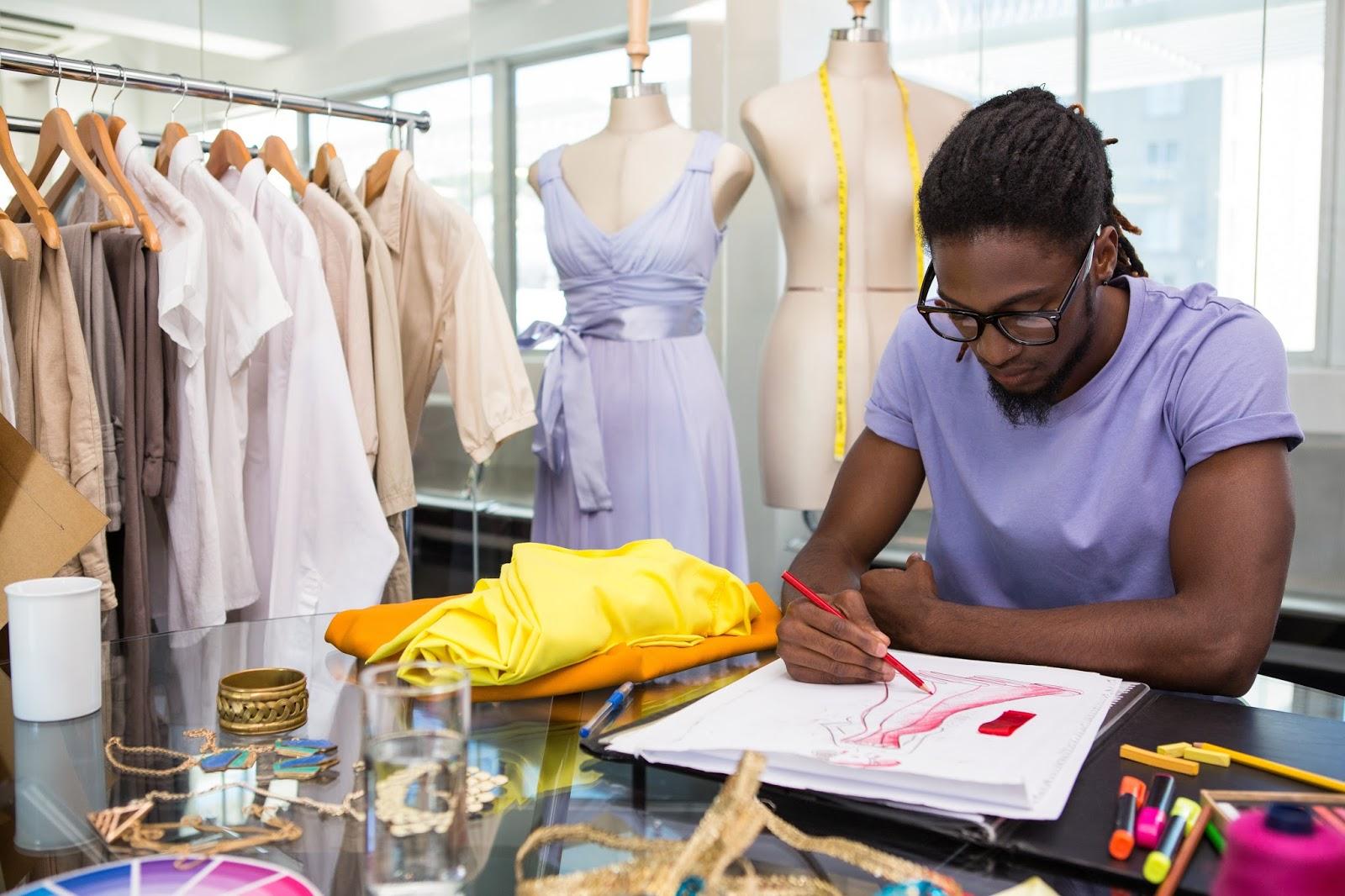 Business Accelerator Program Launched For Fashion Entrepreneurs