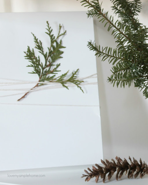 minimal-Christmas-and-winter-decorating-ideas-love-my-simple-home