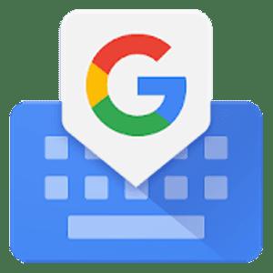 Gboard – the Google Keyboard v8.2.9.247053488 [Beta] APK