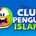 Próximas funciones de Club Penguin Island: Muebles, postales ¡ y más!