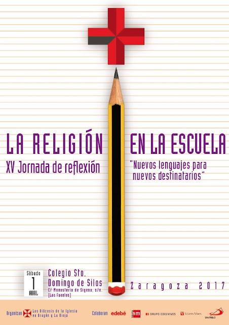 http://jornadasreligionenlaescuela.deezaragoza.org/