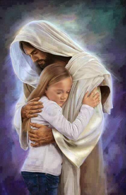 Jézus tanításai: Készen álltok-e a Krisztusi útra?