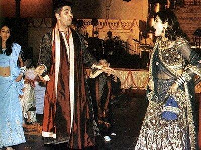 Karan Johar Wedding Photos Vivek Oberoi Pics Bobby Deol Manoj Bajpai Pictures Zayed Khan Chandrachur Singh