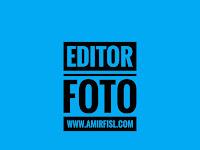 4 Rekomendasi Aplikasi Editor Foto di Smartphone 2018