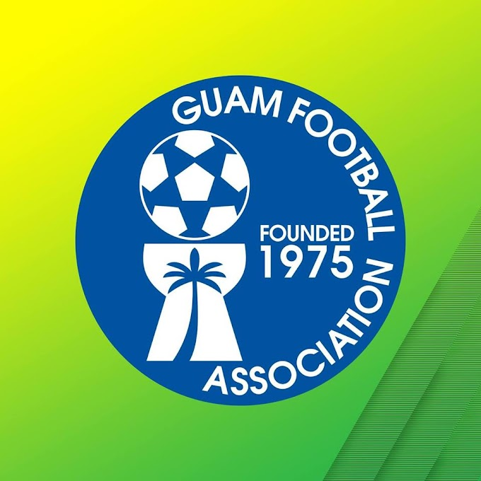 Exciting Jobs at the Guam FA
