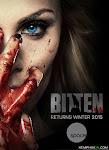 Nanh Vuốt Phần 2 - Bitten Season 2