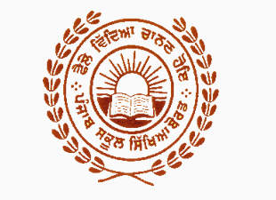 PSEB Admit Card 2016 www pseb ac in Class 10th/12th Hall