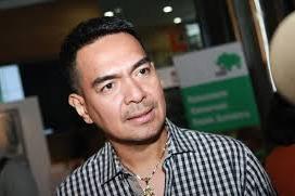 RCTI kini telah menayangkan sinetron drama terbaru yang berjudul  Biodata Pemain Semua Indah Karena Cinta RCTI Terlengkap