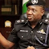 I'm Free To Have Romantic Affair With Any Policewoman, IGP Says In Court Documents
