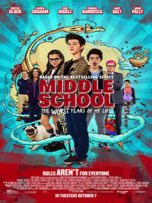 Middle-School-The-Worst-Years-of-My-Life-Theatrical-Posters-2016