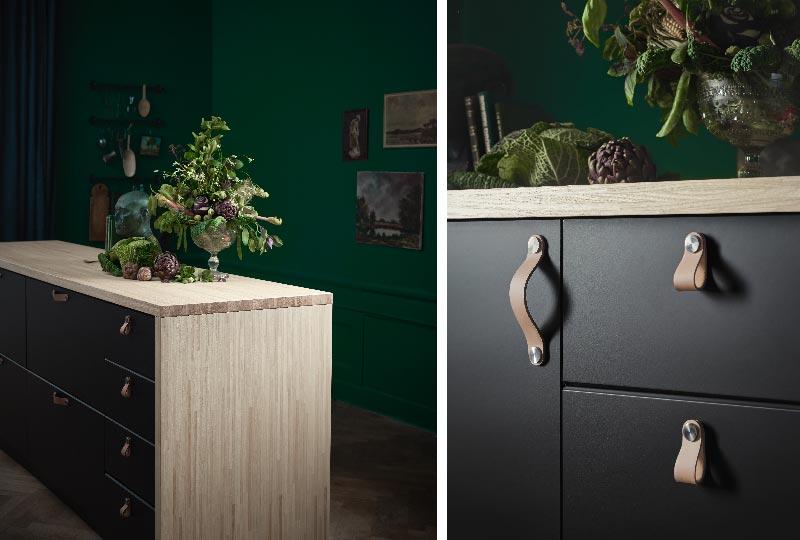 Scopri le novità di Agosto di IKEA
