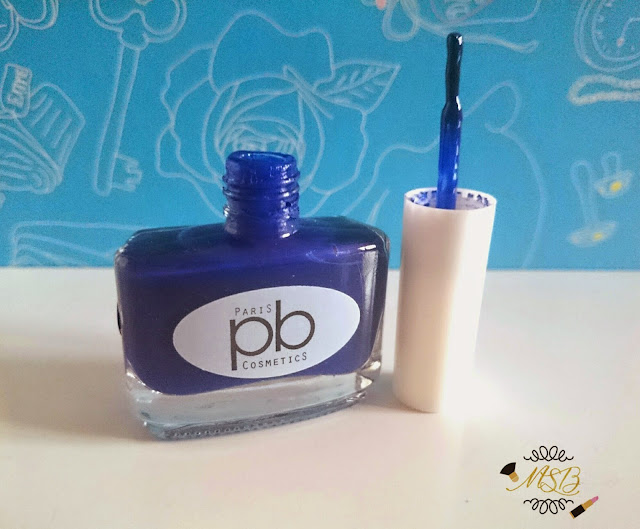 avis-pb-cosmetics-manucure-partenariat-beaute-blog-mama-syca-beaute