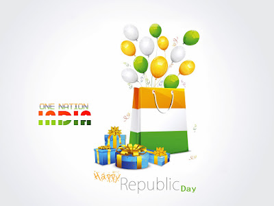 Happy Republic Day 2018 Images WhatsApp And Quotes