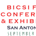 2016 BICSI Fall Conference & Exhibition September 11 - 15, 2016