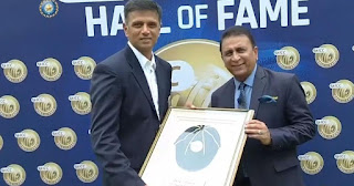 rahul-dravid-icc-hall-of-fame