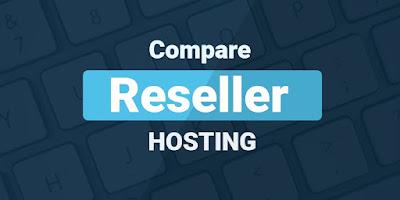 Donde adquirir hosting reseller