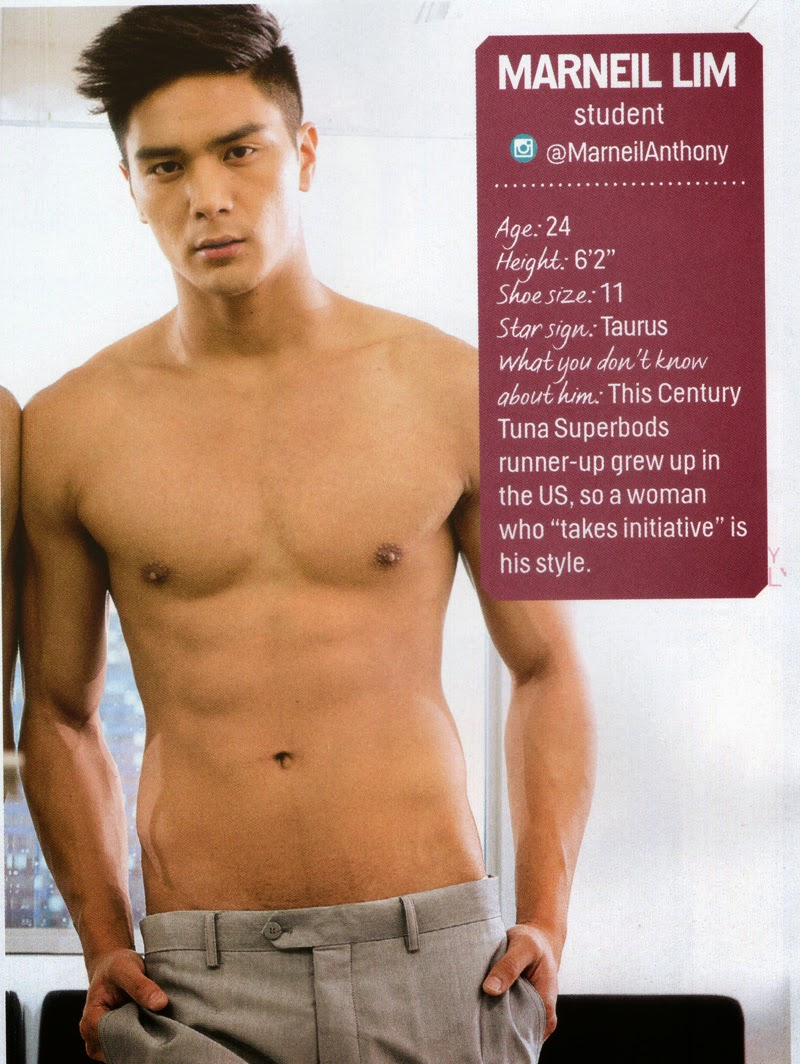 Pinoy Gay Story - Wild Anal-5902