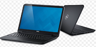 http://www.piloteimprimantes.com/2018/03/wifi-dell-inspiron-15-3521-telecharger_2.html