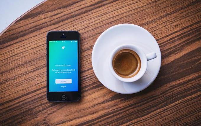 Consejos para tener éxito en Twitter