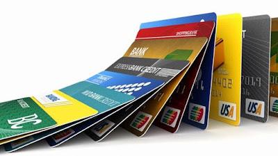 Trik Ampuh Bikin Kartu Kredit Online Agar Cepat Disetujui
