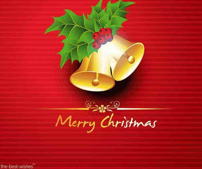 merry christmas images to friends