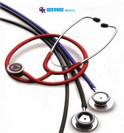 Stetoskop Erkaphon Adult