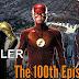 Flash Full Series