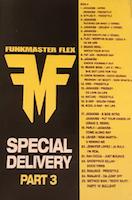 FunkmasterFlex.png