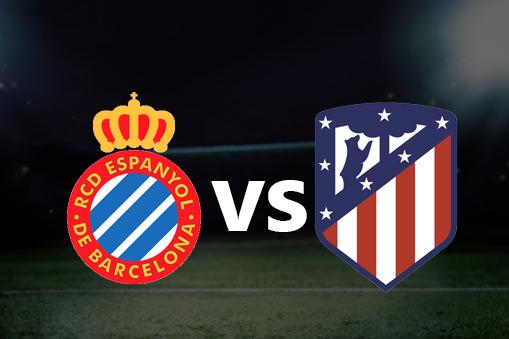 مشاهدة مباراة اتليتكو مدريد و اسبانيول 10-11-2019 بث مباشر في الدوري الاسباني
