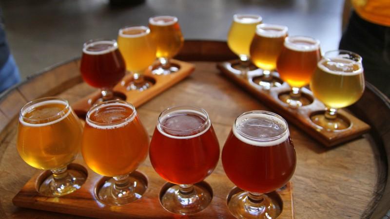 como vender cerveza artesabal