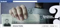 Creare la copertina del profilo Facebook: immagini per il diario (timeline)