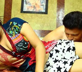 new bangla choti লিজার লাল টুকটুকে ভোদায় ১২ ইঞ্চি বাড়া