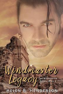 http://helenhenderson-author.blogspot.com/p/windmaster_21.html