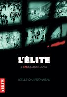 http://passion-d-ecrire.blogspot.fr/2016/05/critique-litteraire-lelite-t2-sous.html