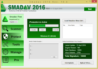 Image Result For Download Smadav Pro