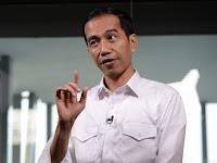Era Jokowi Adalah Era Pembenahan Bukan Pencitraan