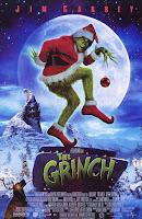 El Grinch (2000) online y gratis