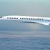 Penerbangan Supersonik Segera Kembali