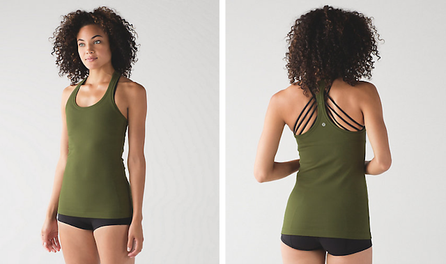 https://shop.lululemon.com/p/women-tanks/Cool-Racerback-II/_/prod8260582?rcnt=0&N=891&cnt=27&color=LW1AASS_026375