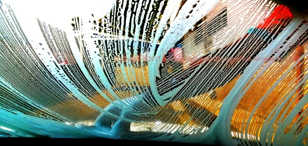 Scenes At The Car Wash 04