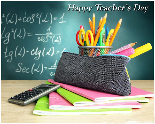 happy teachers day images 2015