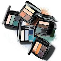 avon catalog makeup sale