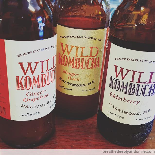 wild-kombucha-bottles-1