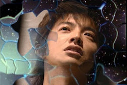 One Million Stars Falling from the Sky (2002) - Serial TV Jepang