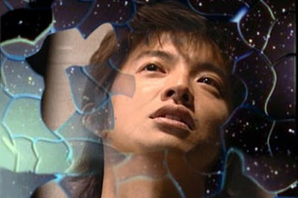 Sinopsis One Million Stars Falling from the Sky (2002) - Serial TV Jepang