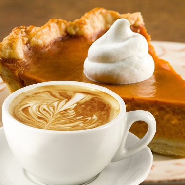 photo Pumpkin_Pie_Coffee_Iron_Brew__83324.1386883423.380.380_zpszcjmucqu.jpg
