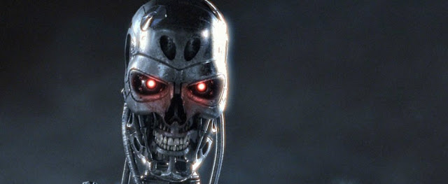 Elon Musk, Stephen Hawking & Steve Wozniak guide AI experts who want killer robots banned