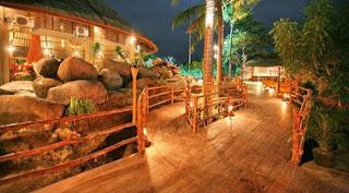 Cari tiket murah bali safari and marine park